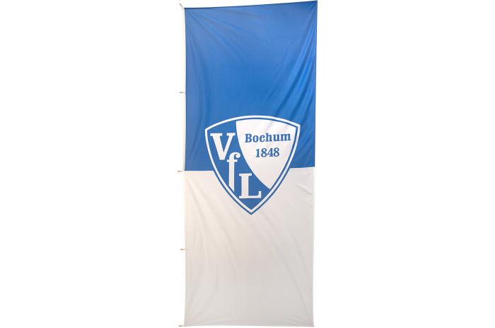 Vfl Bochum Flagge