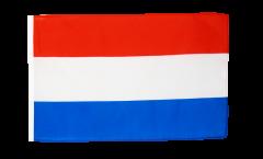 Flagge Fahne Brasilien 30 x 45 cm FLAGGENMAE/®