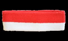 Stirnband Indonesien - 6 x 21 cm