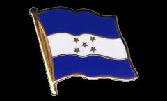 Flaggen-Pin Honduras - 2 x 2 cm