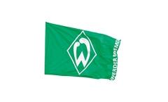 Hissflagge Werder Bremen - 200 x 300 cm