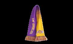 Schal Los Angeles Lakers - 17 x 150 cm