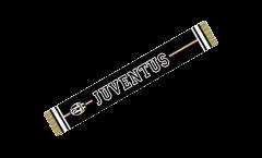 Schal Juventus Turin - 17 x 150 cm