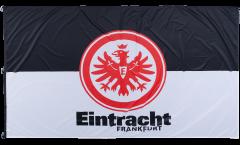 Hissflagge Eintracht Frankfurt Classic - 150 x 250 cm