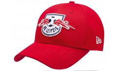 Cap / Kappe RB Leipzig New Era