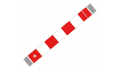 Schal 1. FC Kaiserslautern - 15 x 140 cm
