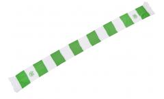 Schal VfL Wolfsburg - 17 x 150 cm