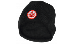 Wintermütze Eintracht Frankfurt