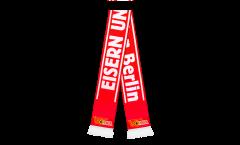 Schal 1.FC Union Berlin - 17 x 150 cm