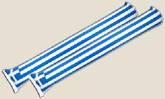 Airsticks Griechenland - 10 x 60 cm