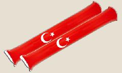 Airsticks Türkei - 10 x 60 cm