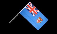 Stockflagge Fidschi - 60 x 90 cm