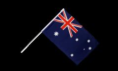 Stockflagge Australien - 60 x 90 cm