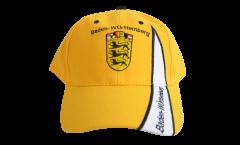 Cap / Kappe Deutschland Baden-Württemberg, fan