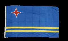 Flagge Aruba