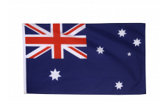 Flagge Australien - 90 x 150 cm