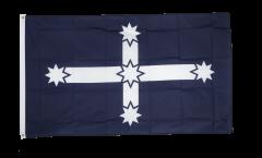 Flagge Australien Eureka 1854 - 90 x 150 cm