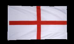 Flagge England St. George