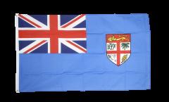 Flagge Fidschi