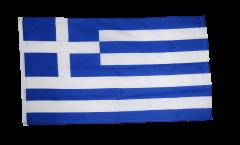 Flagge Griechenland - 150 x 250 cm