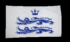 Flagge Großbritannien Berkshire - 90 x 150 cm