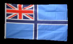 Flagge Großbritannien British Civil Air Ensign