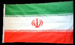Flagge Iran - 90 x 150 cm