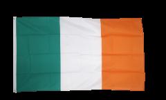 Flagge Irland - 150 x 250 cm