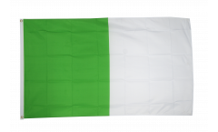 Flagge Irland Limerick - 90 x 150 cm