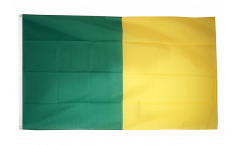 Flagge Irland Meath
