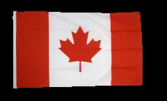 Flagge Kanada - 90 x 150 cm