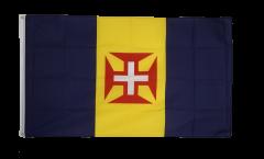 Flagge Madeira