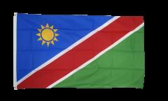 Flagge Namibia - 90 x 150 cm