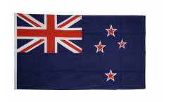Flagge Neuseeland - 90 x 150 cm