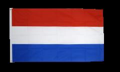 Flagge Niederlande - 150 x 250 cm