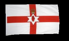Flagge Nordirland - 90 x 150 cm