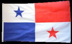 Flagge Panama - 90 x 150 cm