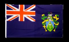 Flagge Pitcairninseln