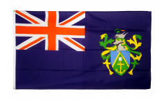 Flagge Pitcairninseln - 90 x 150 cm