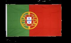 Flagge Portugal - 150 x 250 cm