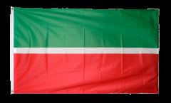 Flagge Russland Tatarstan - 90 x 150 cm