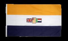 Flagge Südafrika alt - 90 x 150 cm