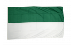 Flagge Schützenfest