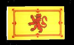 Flagge Schottland Royal - 90 x 150 cm