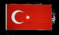 Flagge Türkei - 60 x 90 cm