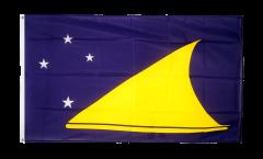 Flagge Tokelau - 90 x 150 cm