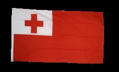 Flagge Tonga - 90 x 150 cm