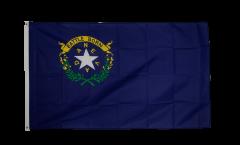 Flagge USA Nevada - 90 x 150 cm