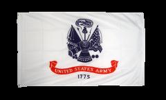Flagge USA US Army - 90 x 150 cm