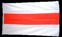 Flagge Weißrussland 1991-1995 - 90 x 150 cm